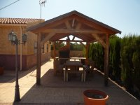 VILLA FOR SALE IN CREVILLENTE (22)