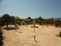 VILLA FOR SALE IN CREVILLENTE (25)