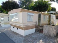 Mobile home of the year (0)