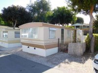 Mobile home of the year (1)