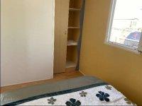 2 bedroom mobile home for long term rental in Albatera. (8)