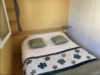 2 bedroom mobile home for long term rental in Albatera. (10)