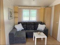 2 bedroom mobile home for long term rental in Albatera. (12)