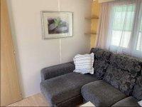2 bedroom mobile home for long term rental in Albatera. (16)