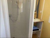 2 bedroom mobile home for long term rental in Albatera. (17)
