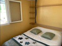 2 bedroom mobile home for long term rental in Albatera. (18)