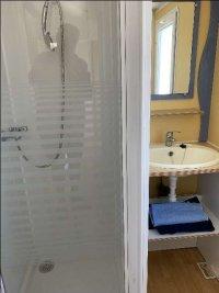 2 bedroom mobile home for long term rental in Albatera. (6)