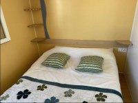 2 bedroom mobile home for long term rental in Albatera. (20)