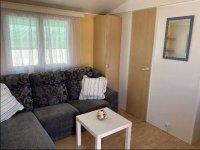 2 bedroom mobile home for long term rental in Albatera. (22)
