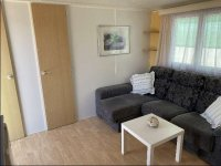 2 bedroom mobile home for long term rental in Albatera. (23)