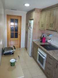 Property for sale in Catral (1)