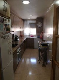 Property for sale in Catral (2)