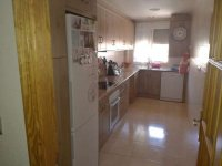 Property for sale in Catral (5)