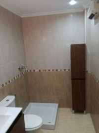 Property for sale in Catral (7)