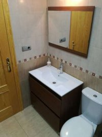 Property for sale in Catral (8)