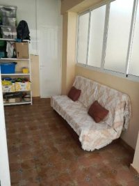 Property for sale in Catral (11)