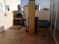 Property for sale in Catral (12)