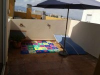 Property for sale in Catral (13)