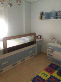 Property for sale in Catral (14)