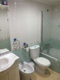 Property for sale in Catral (15)