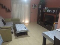 Property for sale in Catral (0)