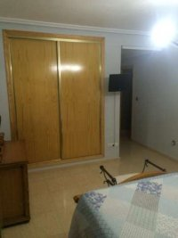Property for sale in Catral (16)