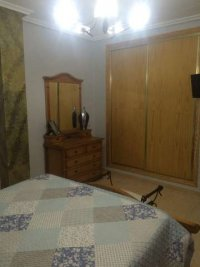 Property for sale in Catral (17)