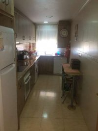 Property for sale in Catral (18)