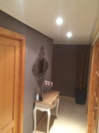 Property for sale in Catral (22)