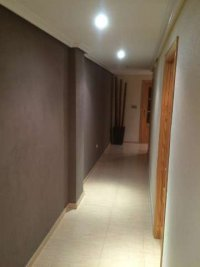 Property for sale in Catral (23)