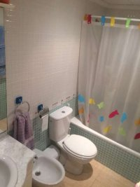 Property for sale in Catral (24)