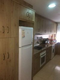 Property for sale in Catral (20)