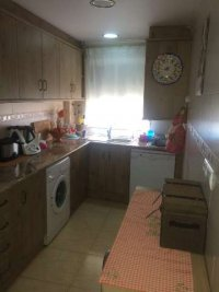 Property for sale in Catral (26)