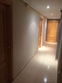 Property for sale in Catral (27)