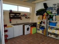 Property for sale in Catral (28)