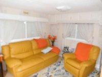 Alucasa 3 bedroom mobile home on Lake Pedrera (15)