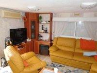 Alucasa 3 bedroom mobile home on Lake Pedrera (16)