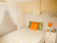 Alucasa 3 bedroom mobile home on Lake Pedrera (19)
