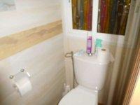 Alucasa 3 bedroom mobile home on Lake Pedrera (21)