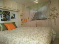 Alucasa 3 bedroom mobile home on Lake Pedrera (25)