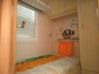 Alucasa 3 bedroom mobile home on Lake Pedrera (28)