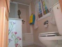 Alucasa 3 bedroom mobile home on Lake Pedrera (27)