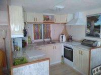 Alucasa 3 bedroom mobile home on Lake Pedrera (30)