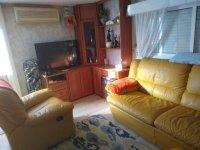 Alucasa 3 bedroom mobile home on Lake Pedrera (29)