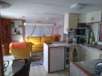 Alucasa 3 bedroom mobile home on Lake Pedrera (31)