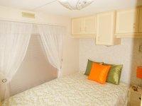Alucasa 3 bedroom mobile home on Lake Pedrera (32)