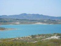 Lake Pedrera View mobile home for sale. (2)