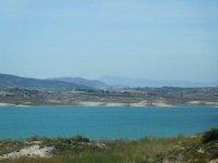 Lake Pedrera View mobile home for sale. (4)