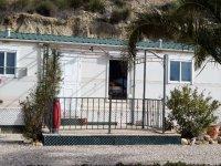 Lake Pedrera View mobile home for sale. (5)