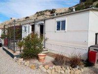 Lake Pedrera View mobile home for sale. (0)
